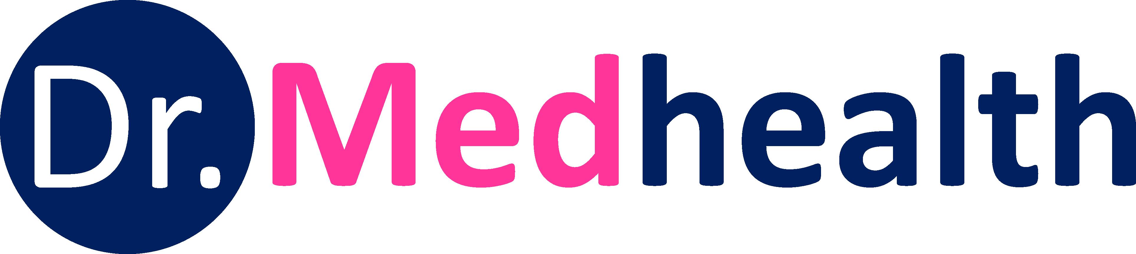 DrMedHealth