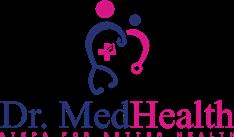 Dr. Med Health